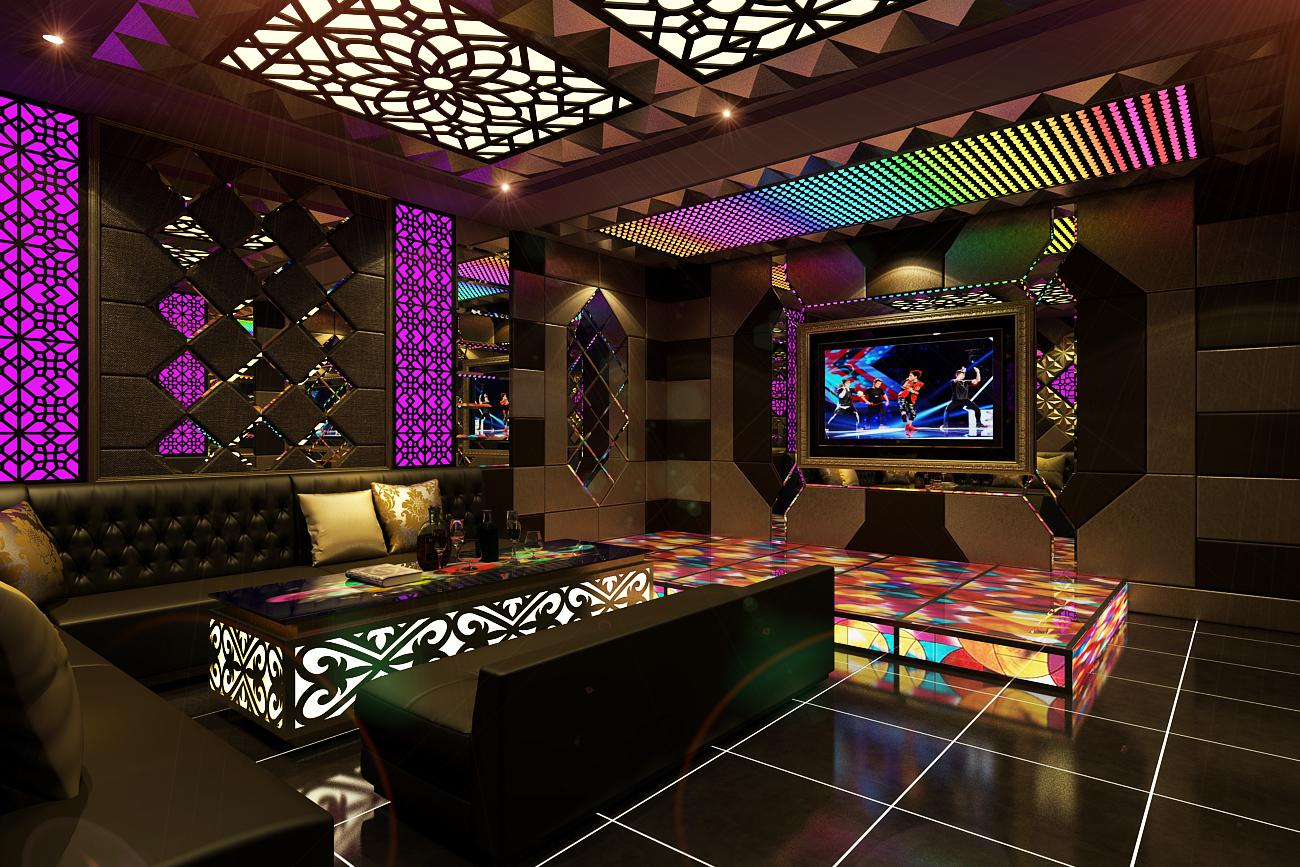 Noi that karaoke vip